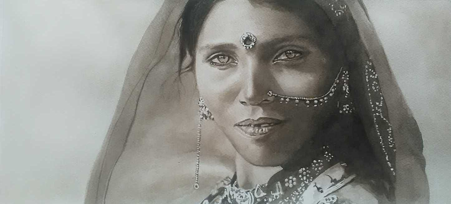 Mother India Ok