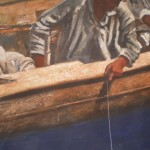 Pesca détail 2