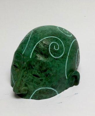 vert OK 3