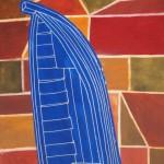 Barque geom