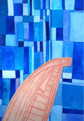 barque geom2