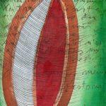 barque script
