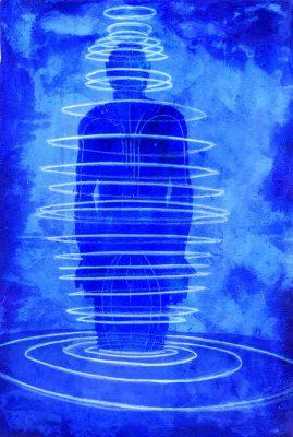 Energie B