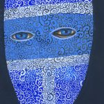 masque-bleu-yeux
