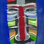 masque ethno 11
