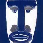 masque ethno 12