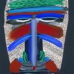 masque ethno1