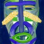masque ethno13