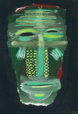 masque ethno16