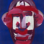masque ethno4
