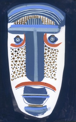 masque ethno5