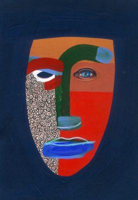 masque oeil 02