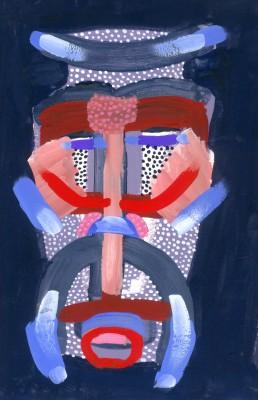 masque21