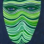 masque34