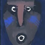 masque37