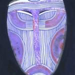 masque40