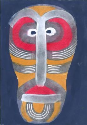 masque41